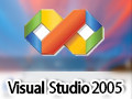 Microsoft Visual Studio 2005