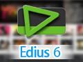 Edius6 6.52