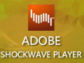 Adobe Shockwave Player 12.3.5