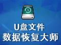 U盘数据恢复大师 3.3.28