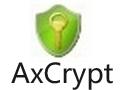 AxCrypt 2.1.1547