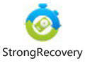 StrongRecovery 3.9.3