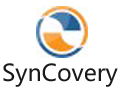 SynCovery 8.59