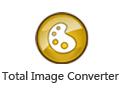 Total Image Converter 8.2.0