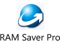 RAM Saver Pro 18.3