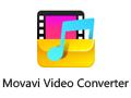 Movavi Video Converter 18.1.2