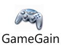 GameGain 2018