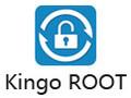 Kingo ROOT 1.5.8