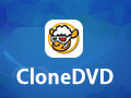 CloneDVD 7.0