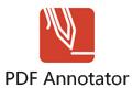 PDF Annotator 7.0