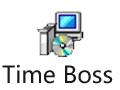 Time Boss 3.26.005