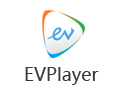 EVPlayer 3.3.2