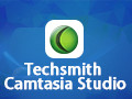 Camtasia Studio 9.1.0
