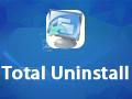 Total Uninstall