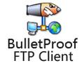 BulletProof FTP Client 2018