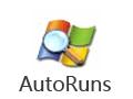 AutoRuns 13.91