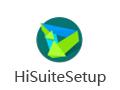 HiSuiteSetup 8.0.1