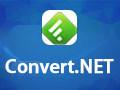 Convert.NET 9.4