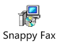Snappy Fax 5.49.1