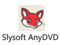 Slysoft AnyDVD 8.2.9