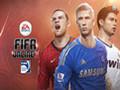 FIFA Online 3 3.0.2