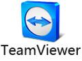 TeamViewer 13.1