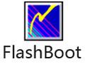 FlashBoot(u盘启动盘制作) 3.2中文版