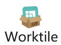 Worktile 6.1.0