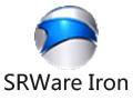 SRWare Iron 69.0.3600