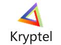 Kryptel 8.0
