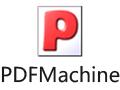 PDFMachine 15.10