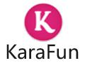 KaraFun 2.5.2