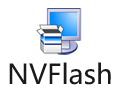 NVFlash 5.469