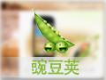 豌豆荚 Win8专版