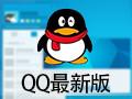 QQ for Mac 6.2.1
