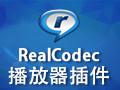 RealCodec播放器插件 2.6