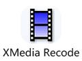 XMedia Recode 3.4.4