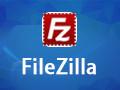 FileZilla Server 0.9.60