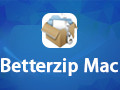 Betterzip For Mac 4.1