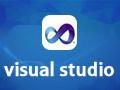 Microsoft Visual Studio 2015