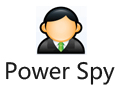 Power Spy 12.66