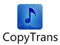CopyTrans 5.602