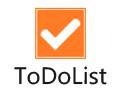ToDoList 7.2.22