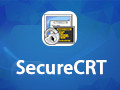 SecureCRT 8.5.2