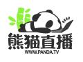 熊猫TV直播平台 2.2.3