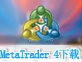 MetaTrader4