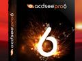 ACDSee6.0中文版免费下载