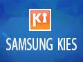 Samsung kies 3.2.16084