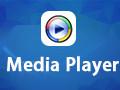 Media Player 11.0 中文版
