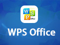 WPS Office 2012 官方版